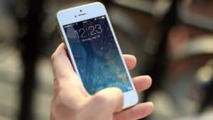 iPhone Repairs in 631 long island